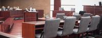 Asistencia jurídica a nuestros clientes
