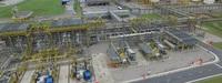 Peritación desde edificios industriales a comunidades de propietarios, empresas, etc